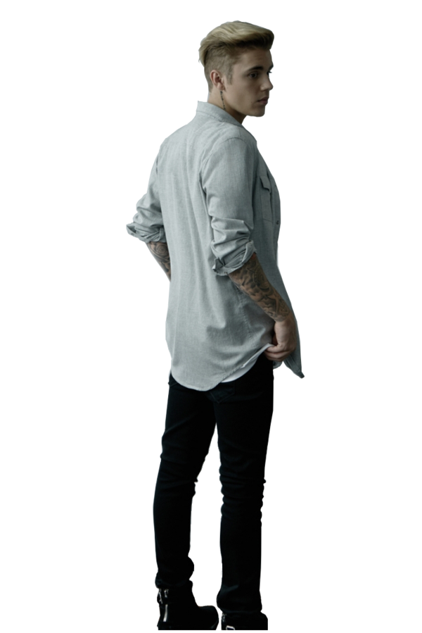 Justin bieber png 2016. By amberbey on deviantart