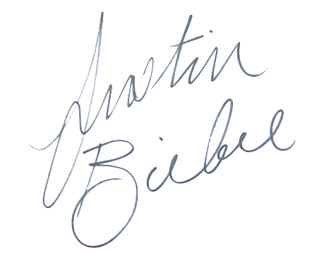 Justin bieber signature png. File of wikimedia commons