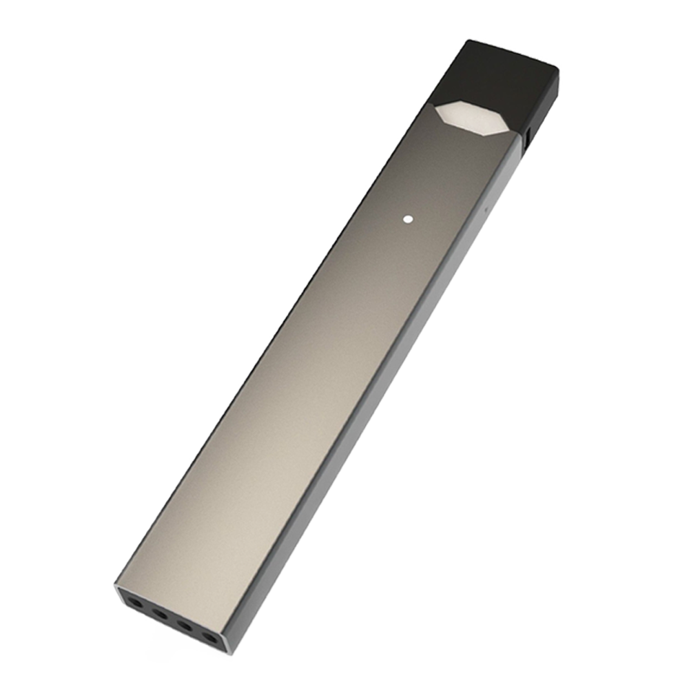 Juul transparent vape. Pax skins wraps covers