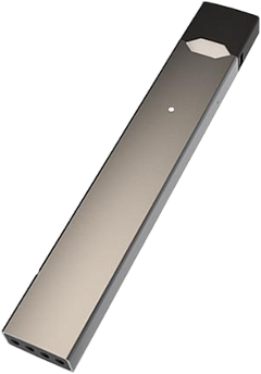 Juul transparent background. Popular and trending stickers