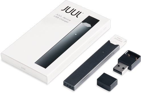 Juul transparent bottom. Looking for the best