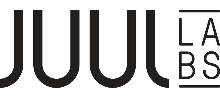 Juul transparent clear. Labs jobs and company