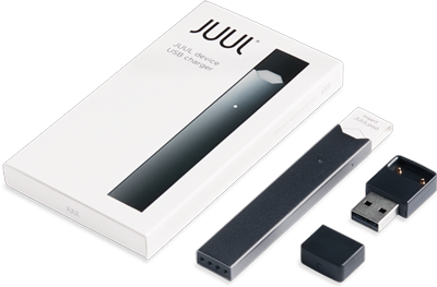 Juul transparent generation. E cigarette lawyers is