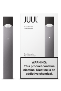 Juul transparent hex. Products motovape juulsystem only