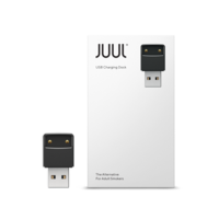 Juul transparent hex. Teleos labs experiment one