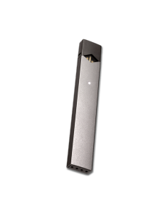 Juul transparent vape. Brands vaping com pax