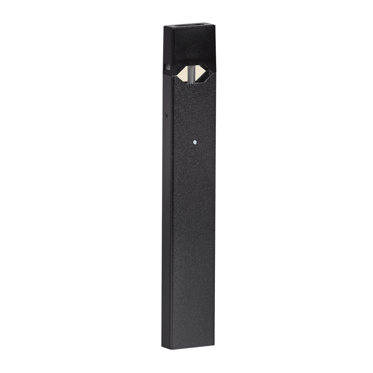 Juul transparent vape. Starter kit bogo craze