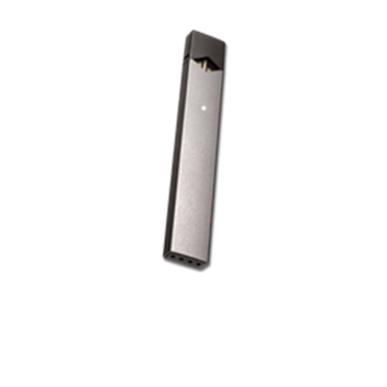 Juul transparent version. Roblox