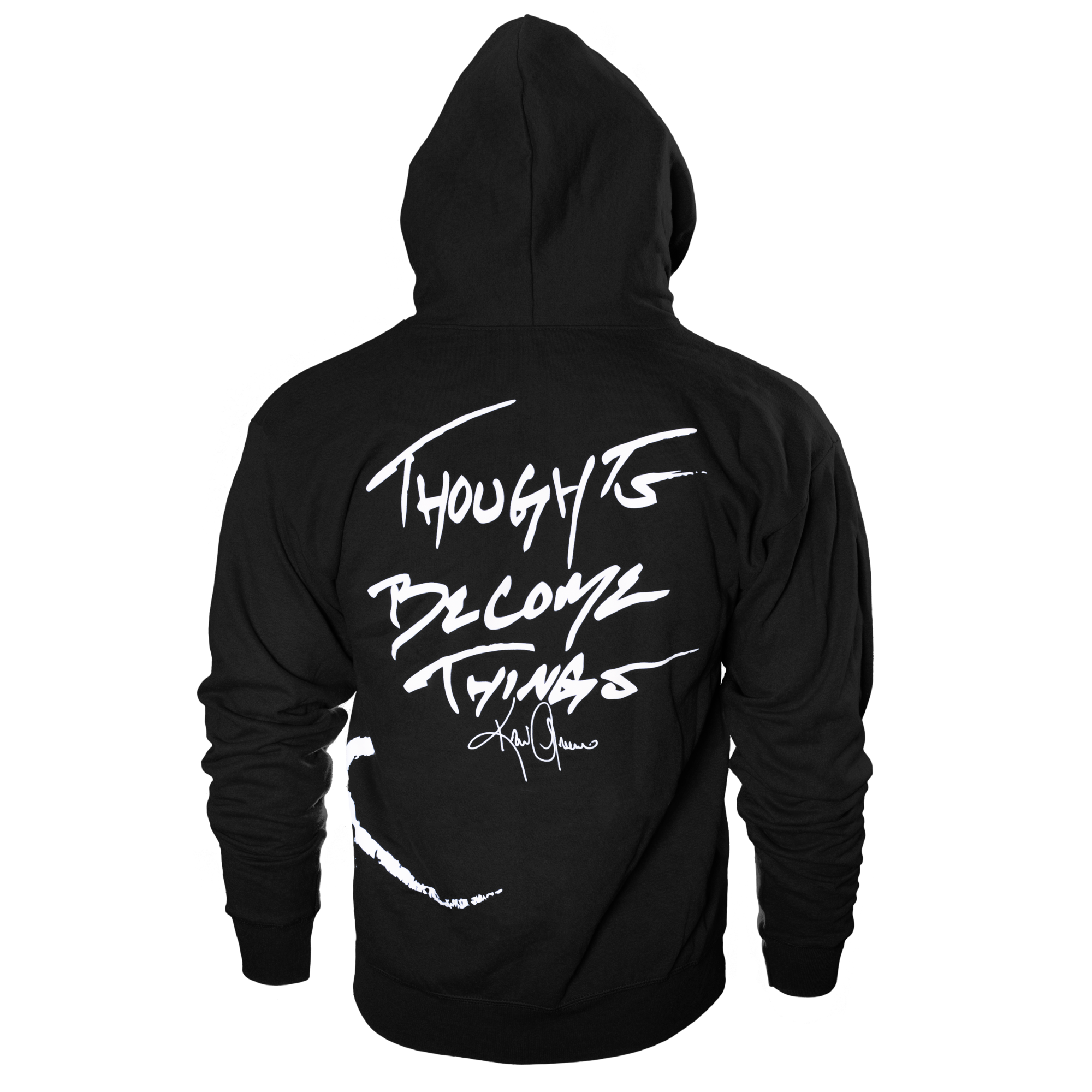 Dynamik muscle heavy store. Hoodie transparent black back clipart download