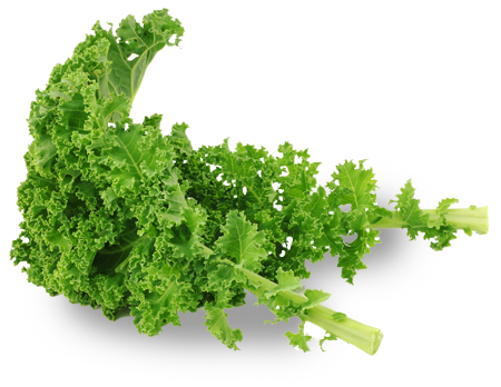 Kale transparent. Background png mart
