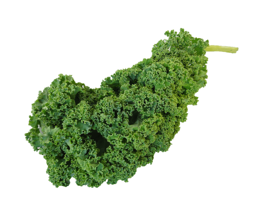 Kale transparent. Png free images toppng