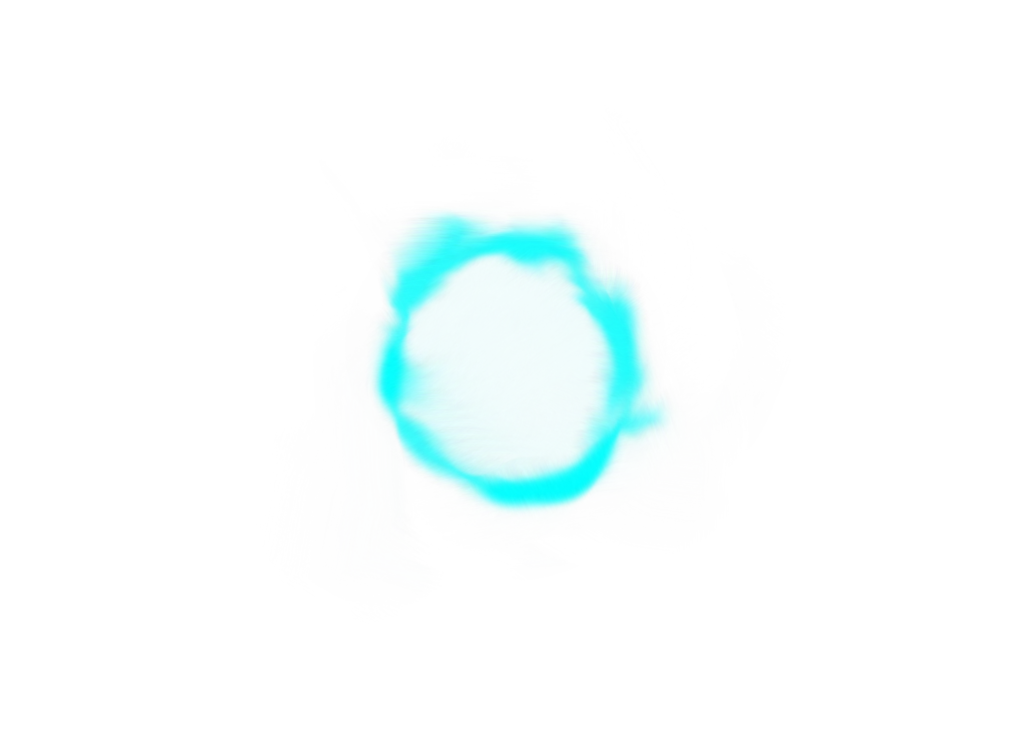 Kamehameha transparent. Charge free to use