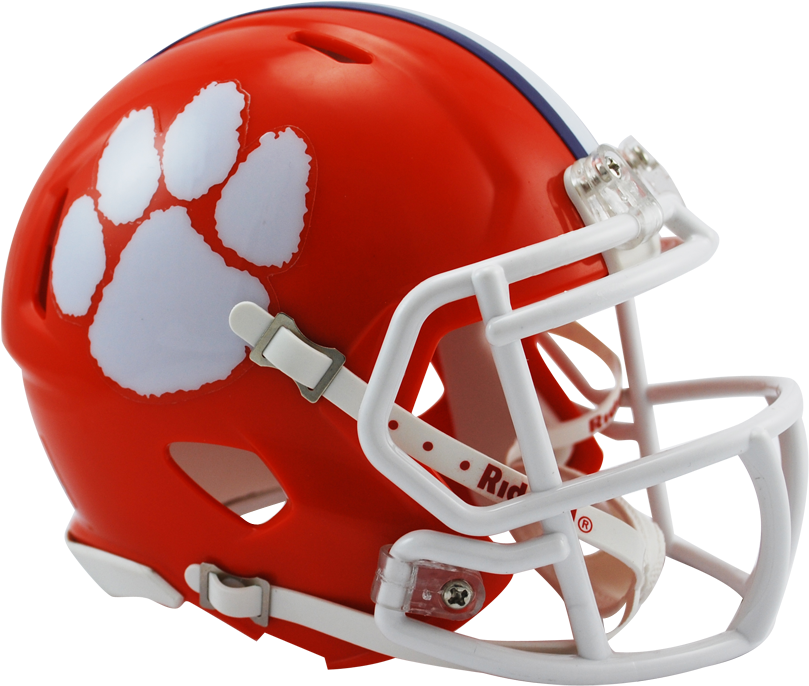 Kansas city chiefs helmet png. Download image with no
