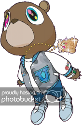 Kanye west graduation png. Viewing bloodyspike s profile
