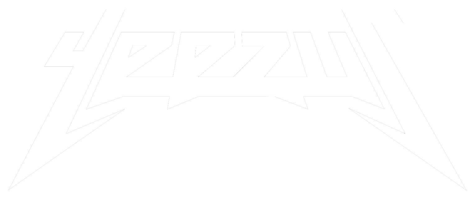 Kanye west logo png. New yeezus forum click
