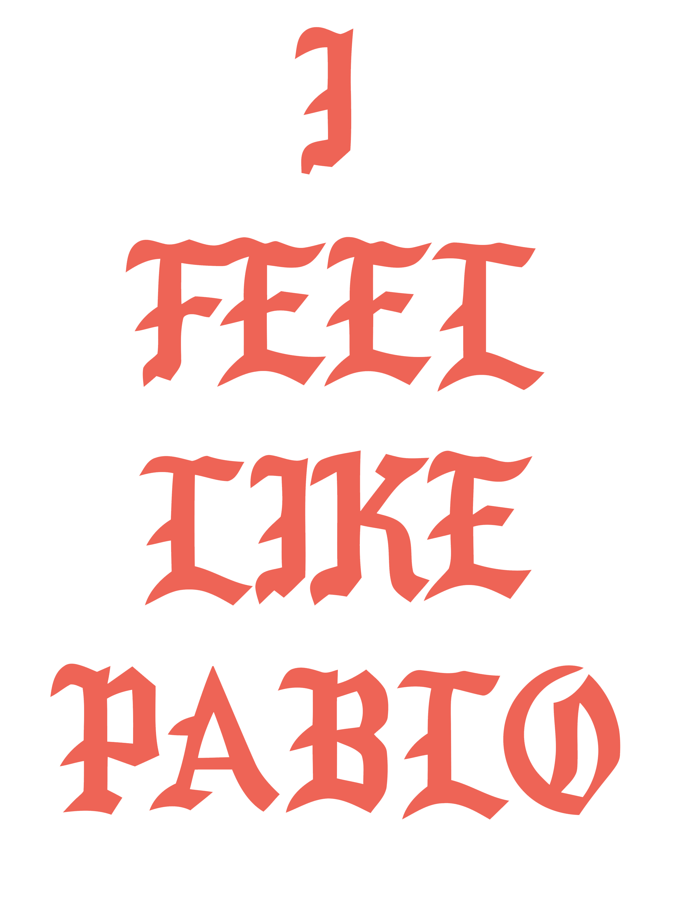 Kanye west logo png. Tattoo welcome to reddit