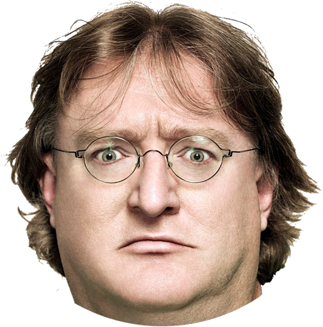 Transparent emotes gaben. Face png pictures free