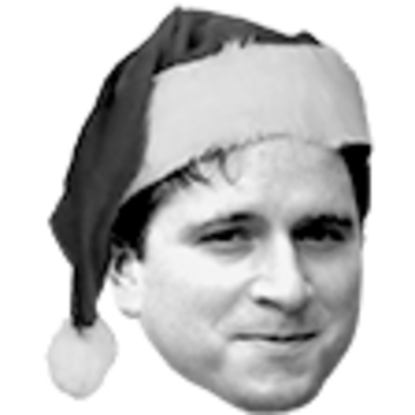 Kappa hd png. Kappaclaus know your meme