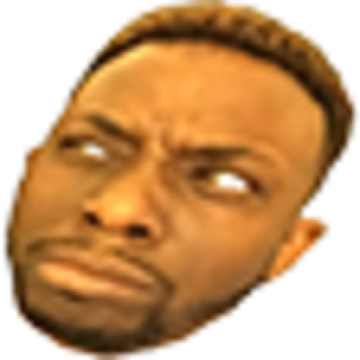 Trihard png. Twitch emotes list the picture free library
