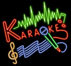 Caution zone sign size. Karaoke clipart karaoke party png freeuse download