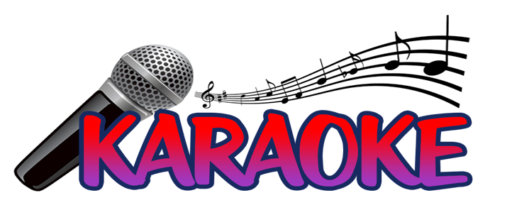 Karaoke clipart mike. Free png transparent images