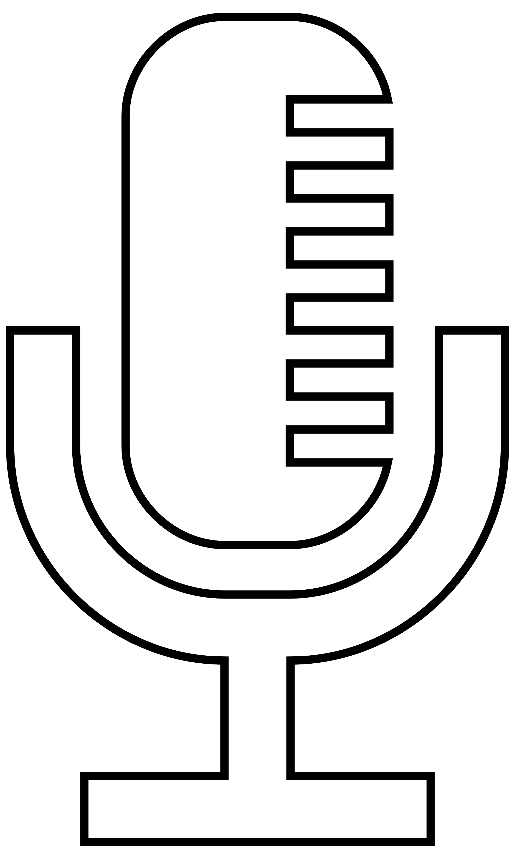 Microphone clipart studio microphone. Free pictures download clip