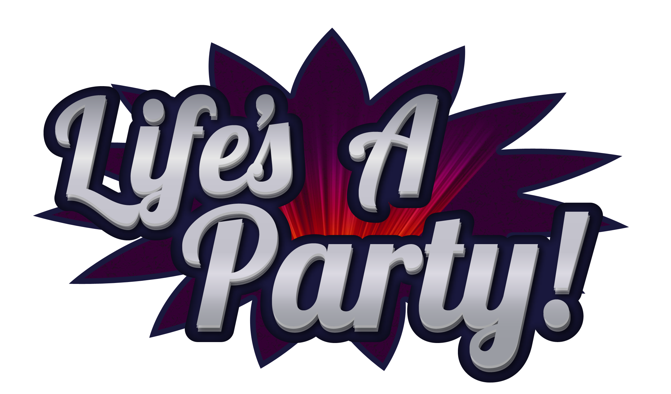 Parties high quality image. Karaoke party png svg freeuse download
