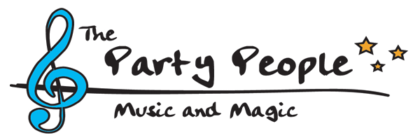 Parties free download vector. Karaoke party png image black and white