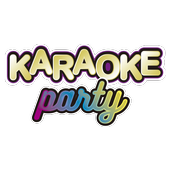 Karaoke party png. For android apk download