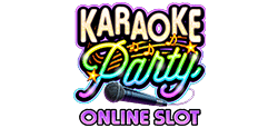 Play slot by microgaming. Karaoke party png svg black and white download