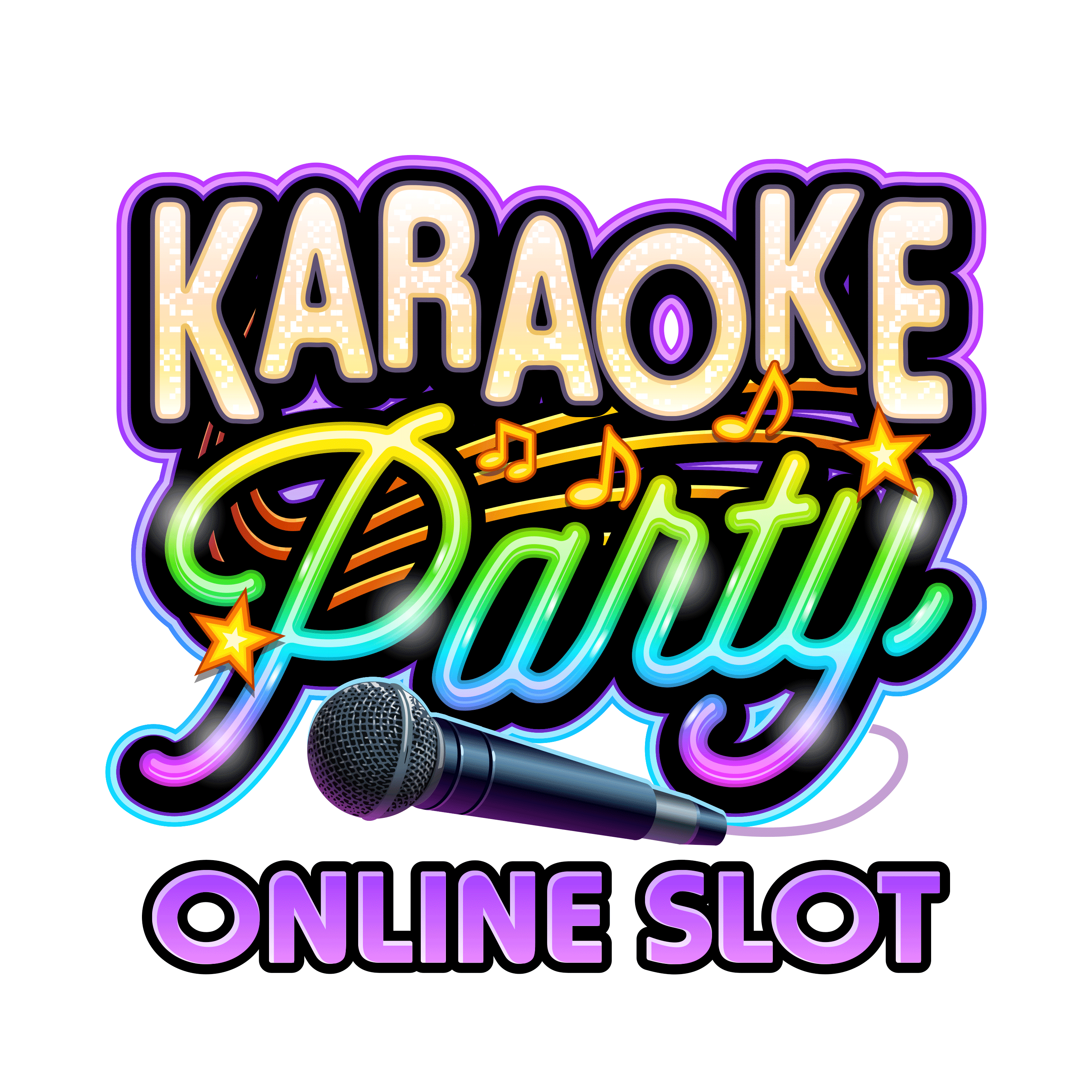 Microgaming set to entertain. Karaoke party png png library library