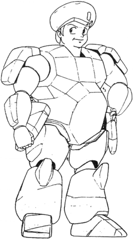 Karma drawing person black and white. Image png machine robo