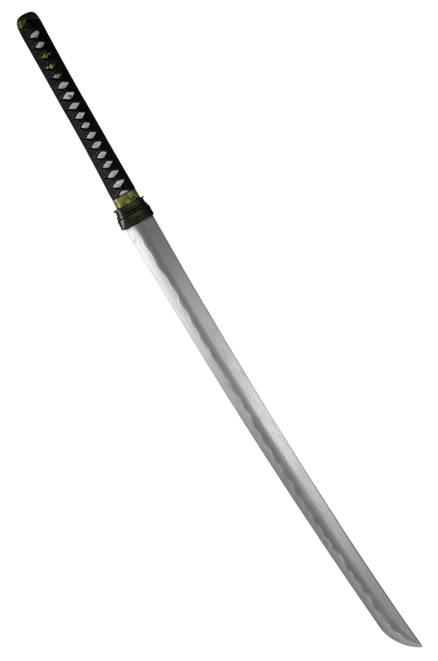 Katana transparent png. Images free download pngmart