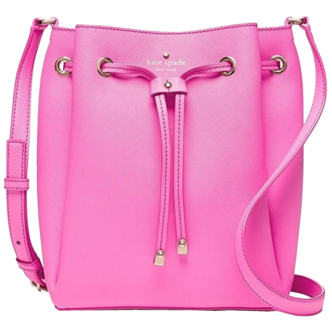 Kate spade wallet png. Cape drive harriet drawstring