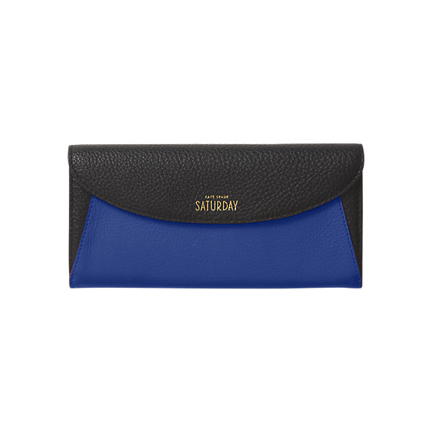 Kate spade wallet png. Saturday secret sale long