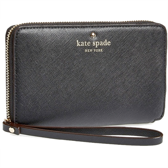 Kate spade wallet png. Archives lost boy memoirs