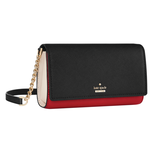 Kate spade wallet png. Corin bag cross bodybagclutch