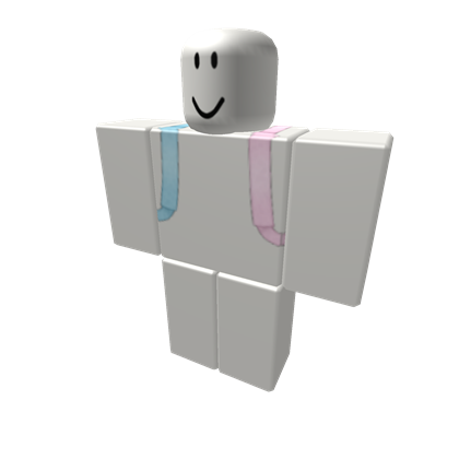 Backpack roblox d. Kawaii angel wings png clip royalty free library