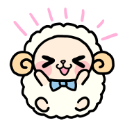 Kawaii animals png. Line sticker rumors city