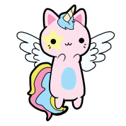 Kawaii cat png. Images in collection page