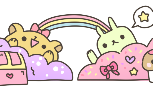 Kawaii png tumblr. What is the hell