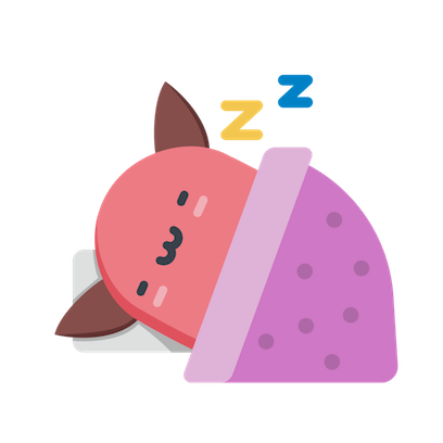 Kawaii stickers png. Cute for imessage by