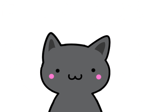 Kawaii transparent png. Free image arts