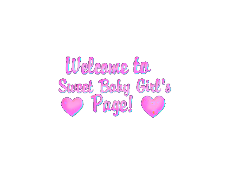 Transparent welcome kawaii. Shared by school shooter