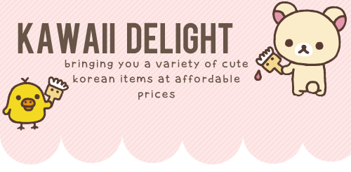 Kawaii welcome png. Delight to my name