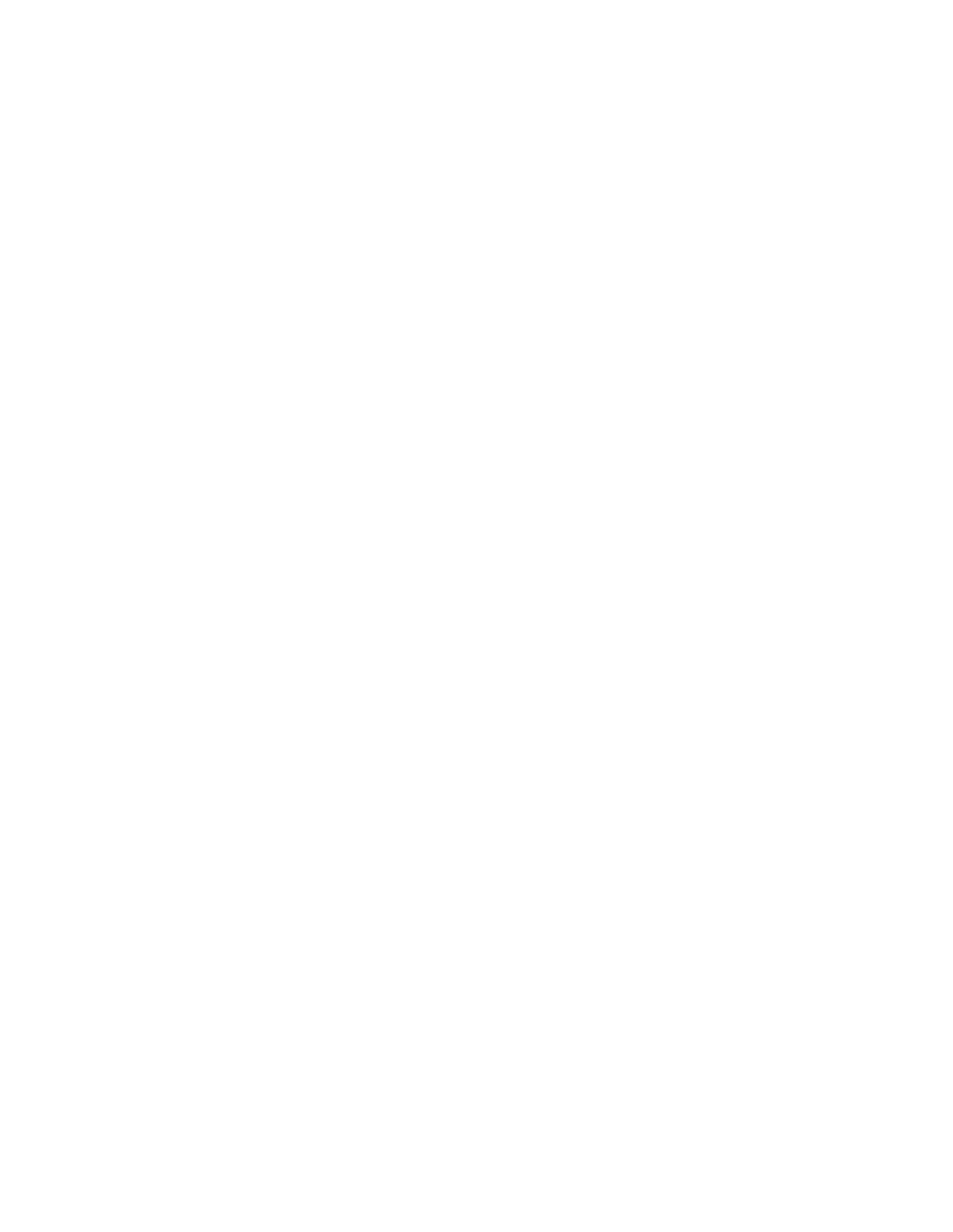 Kd drawing easy.  collection of logo graphic free stock