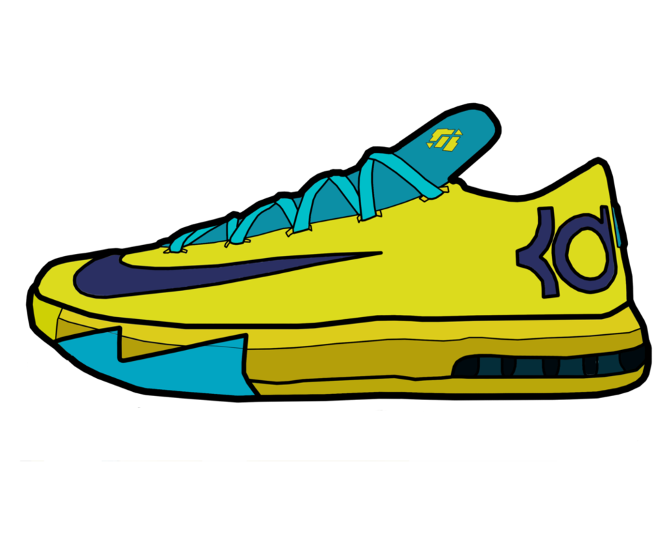 Kd drawing. Collection of high