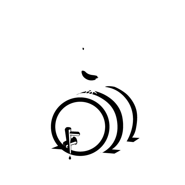 Keg drawing clip art. The and i welcome