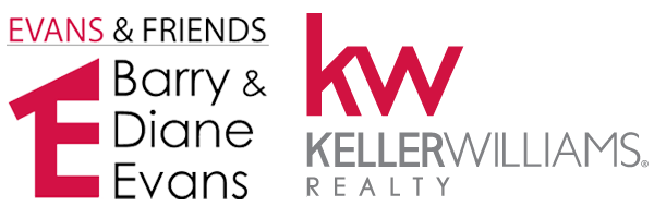 Keller williams logo png. Chattanooga real estate realty