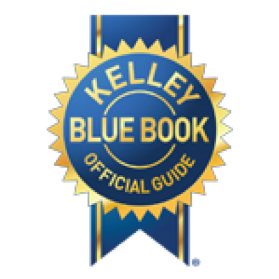 kelley blue book logo png